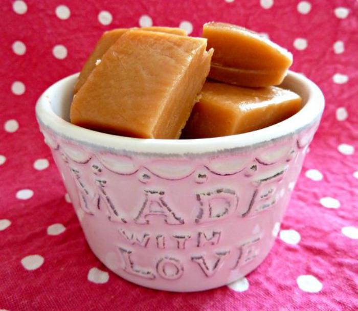 faire-du-caramel-mou-caramel-au-beurre-salé
