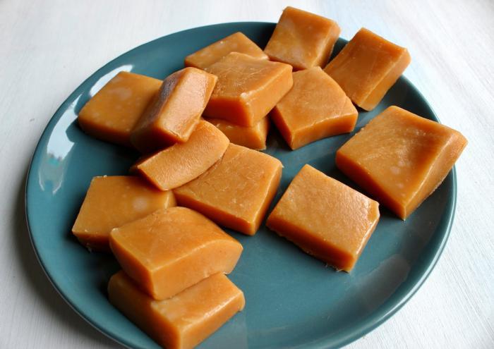 faire-du-caramel-mou-caramel-beurre-recette