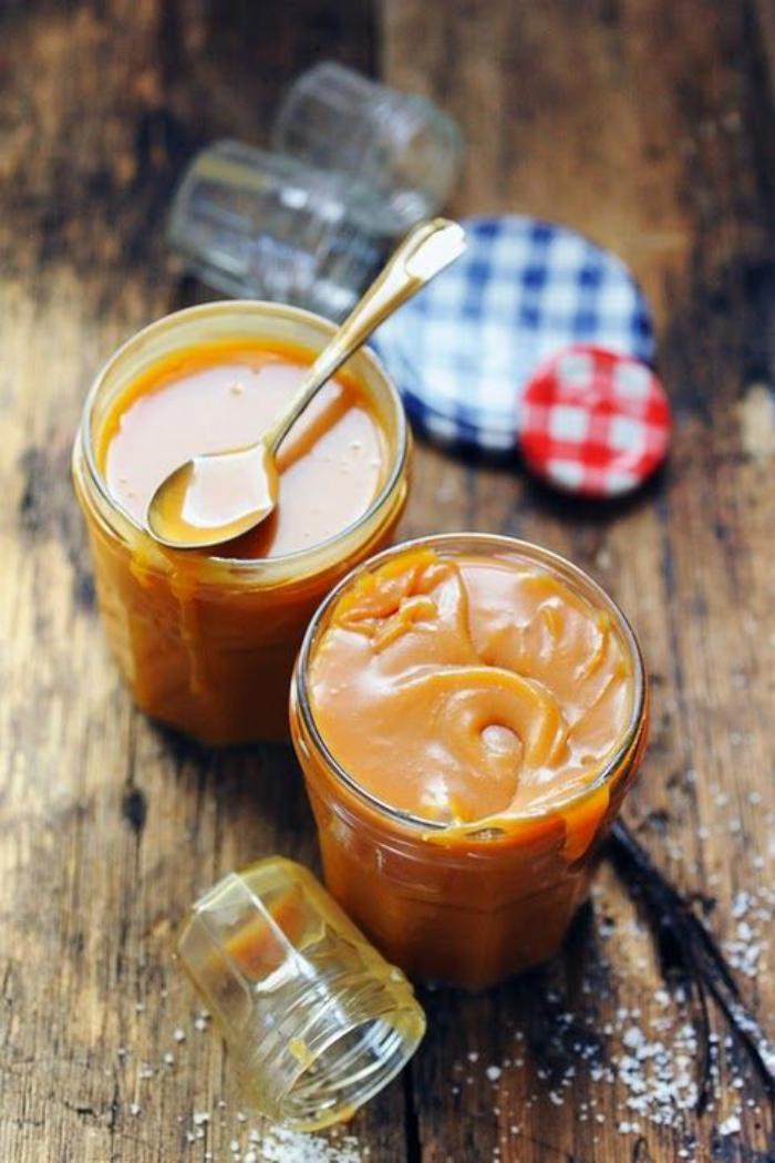 faire-du-caramel-mou-caramel-beurre-salé-recette