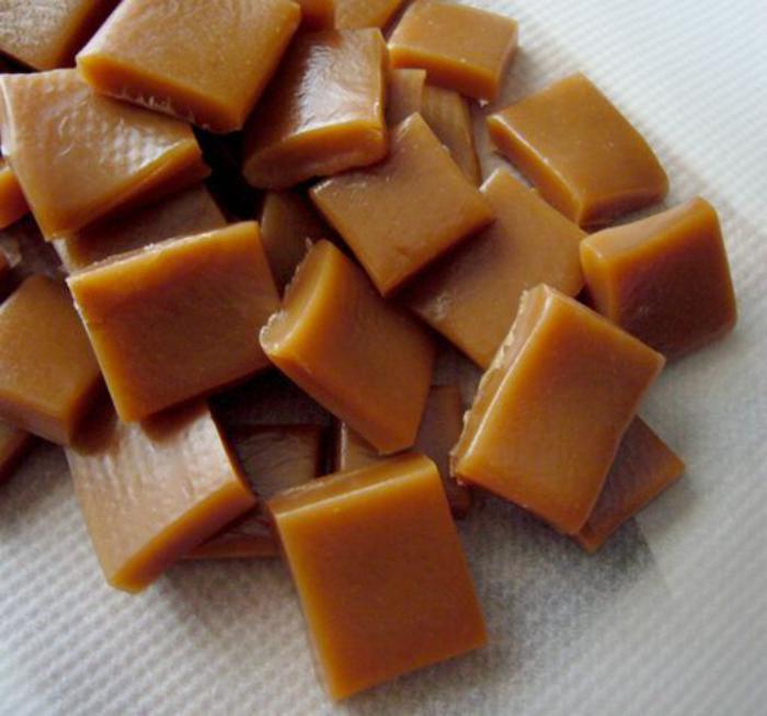faire-du-caramel-mou-caramel-mou-fait-maison