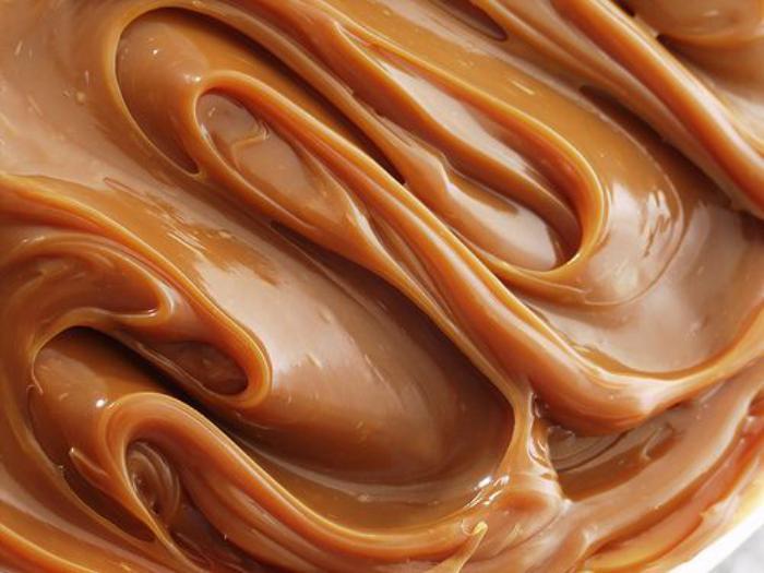 faire-du-caramel-mou-meilleure-recette-caramel