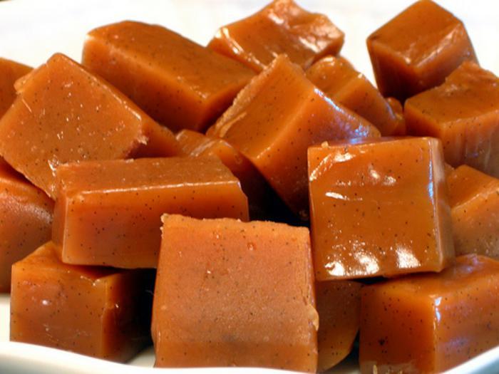 faire-du-caramel-mou-recette-bonbon-caramel