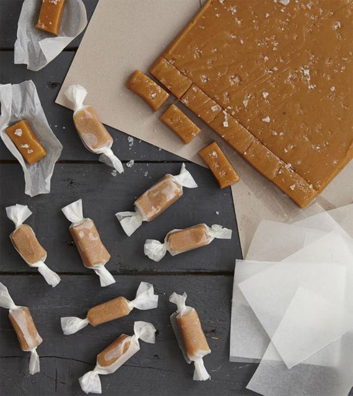 faire-du-caramel-mou-recette-caramel-beurre-salé