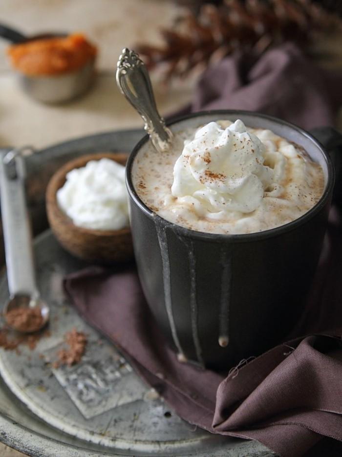 faire-un-bon-chocolat-chaud-epice-à-pain-d-epice