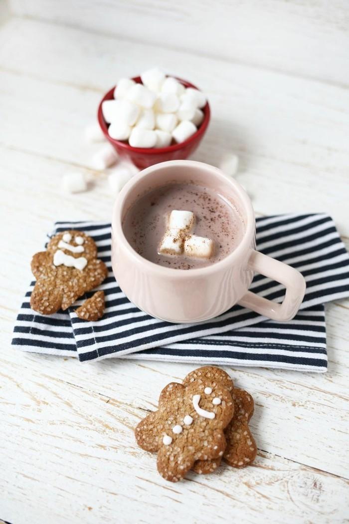 faire-un-bon-chocolat-chaud-recette-chocolat-viennois