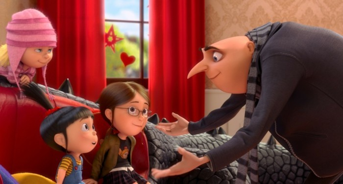 film-pour-enfan-dernier-pixar-dessin-animé-récent