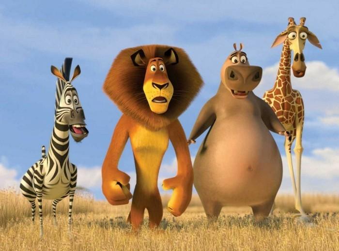 film-pour-enfant-dessin-animé-enfant-les-meilleurs-dessins-animés