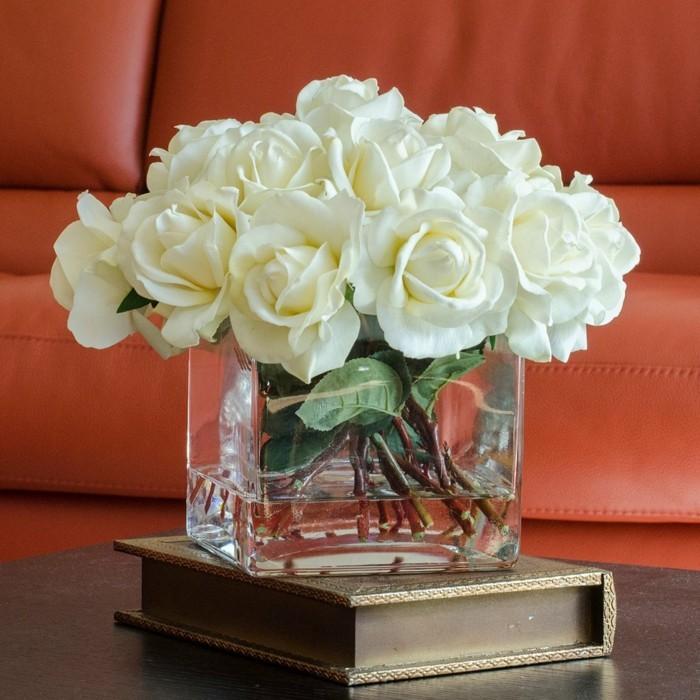 fleur-artificielle-blanc-pas-cher-fleurs-artificielles-sia