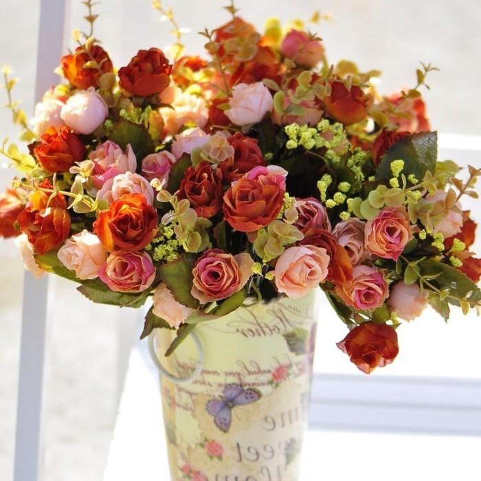 fleur-artificielle-pas-cher-fleurs-artificielles-pas-cher