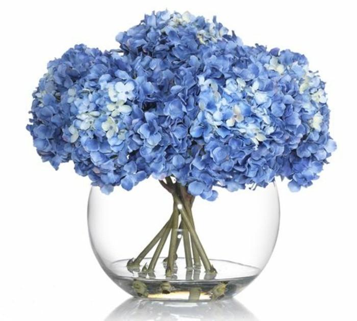fleur-artificielle-pas-cher-fleurs-artificielles
