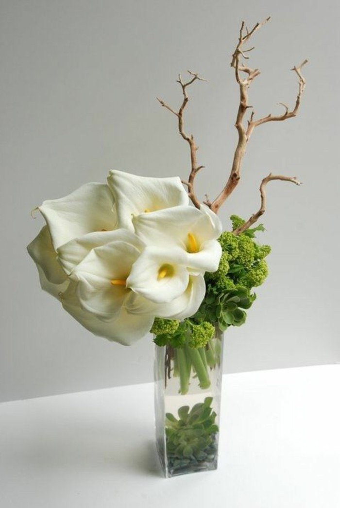 fleur-artificielle-pas-cher-fleurs-blancs-pas-cher
