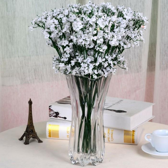 fleur-artificielle-sia-fleurs-pas-cher-artificielles