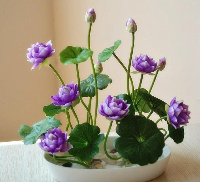 fleur-artificielle-violet-fleurs-artificielles-fleurs-artificielles-sia