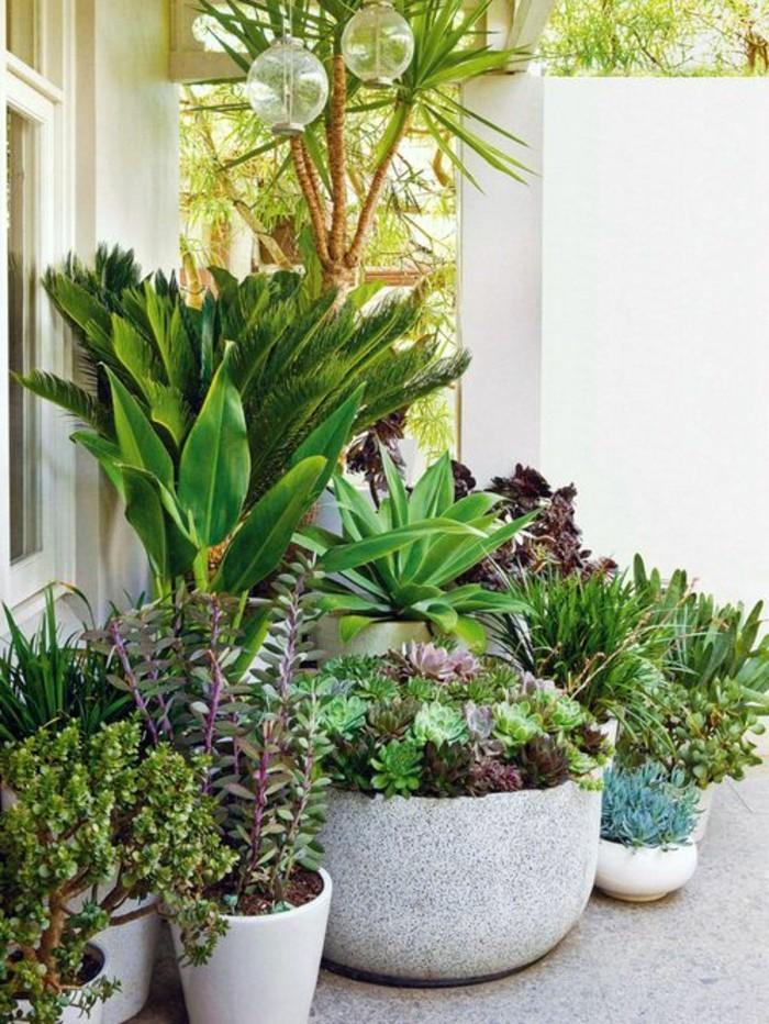 fleurir-son-balcon-nos-idees-en-photos-fleurs-de-balcon-amenager-balcon-originale-idee