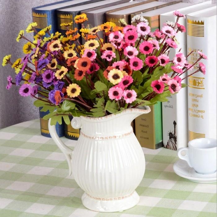 fleurs-artificelles-pas-cher-fleurs-artificielles-sia