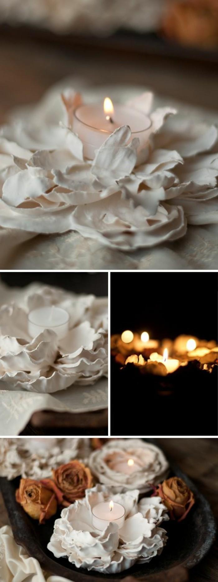 fleurs-artificielles-bougie-fleur-artificielle-sia-fleurs-artificielles-pas-cher
