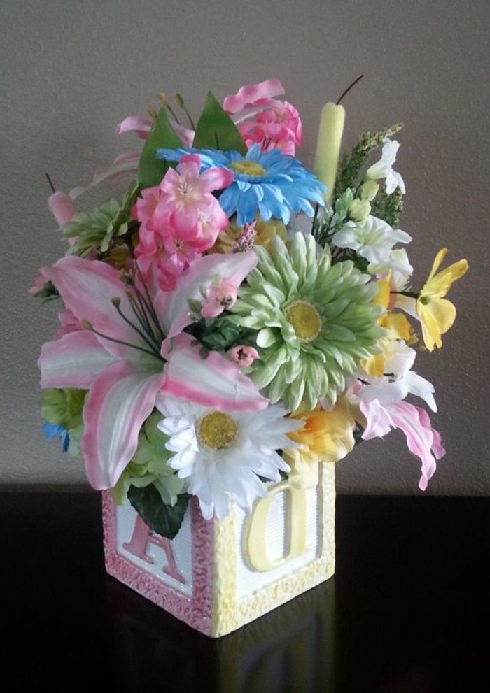 fleurs-artificielles-décoratifs-fleur-artificielle-pas-cher