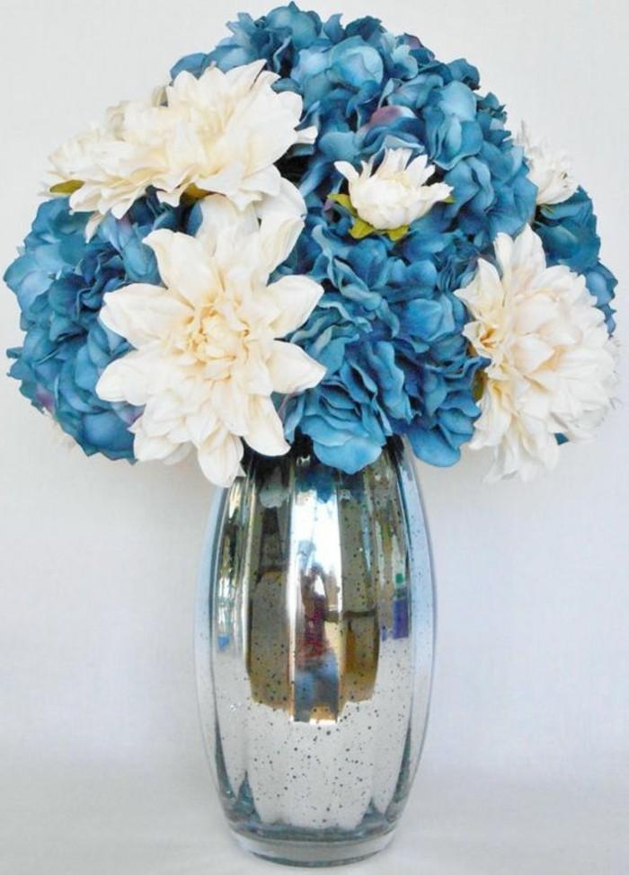 fleurs-artificielles-fleur-artificielle-fleurs-artificielles-pas-cher