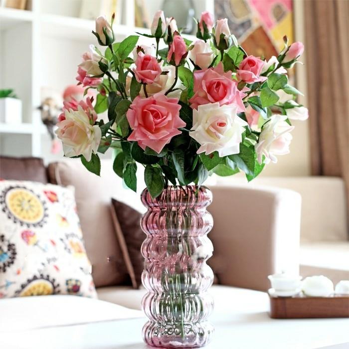 fleurs-artificielles-fleur-artificielle-pas-cher-fleurs-artificielles-fleur