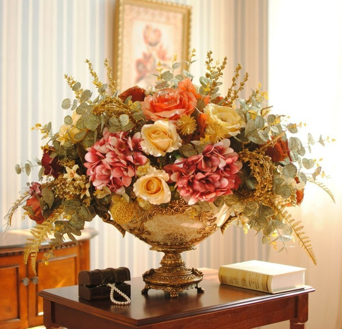 fleurs-artificielles-fleur-artificielle-pas-cher-fleurs-artificielles-sia-fleur-artificielle-sia
