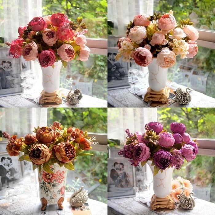fleurs-artificielles-fleur-artificielle-pas-cher