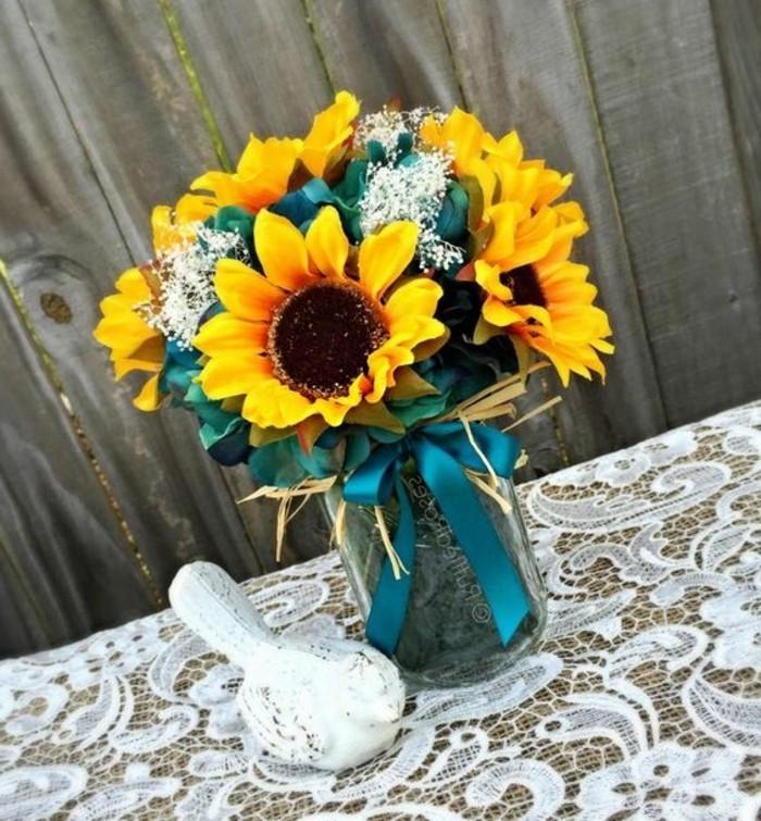 fleurs-artificielles-jaunes-fleur-artificielle-sia