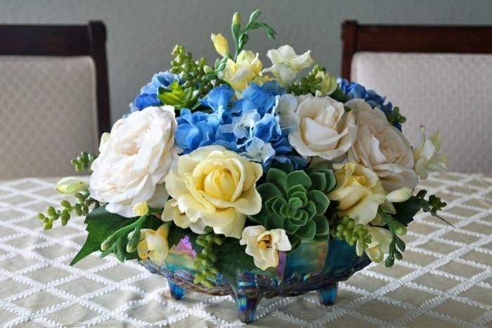 fleurs-artificielles-pas-cher-bleu-fleurs-artificielles-sia