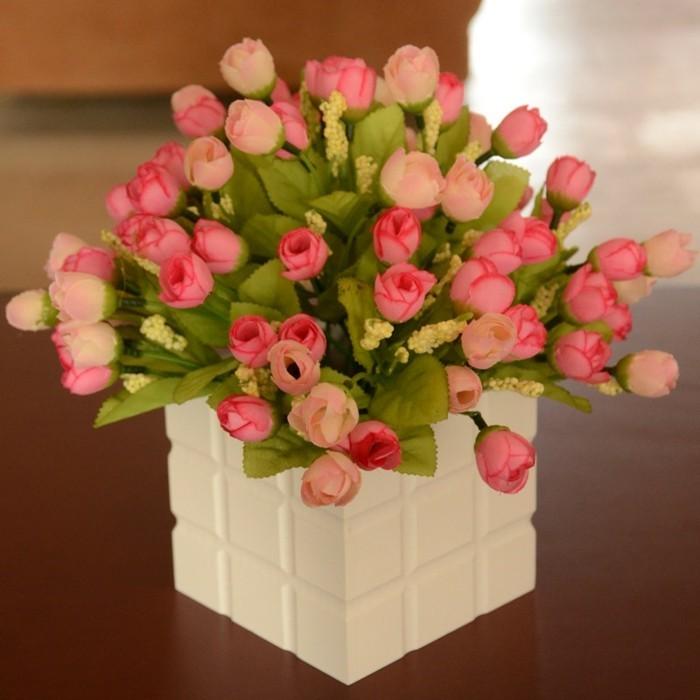 fleurs-artificielles-pas-cher-fleur-artificielle-pas-cher-fleur-artificielle