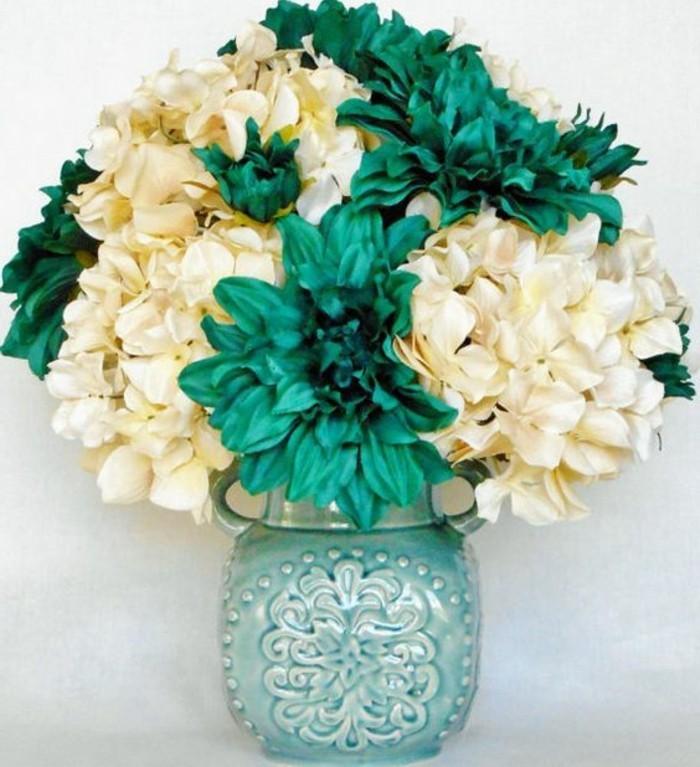fleurs-artificielles-pas-cher-sia-blancs-verts