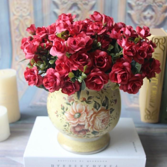 fleurs-artificielles-pas-cher-sia-fleur-artificielle