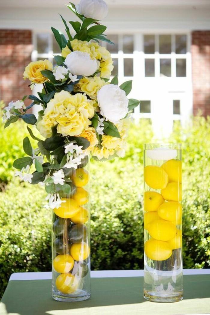 fleurs-artificielles-sia-décoratifs-fleur-artificielle-pas-cher