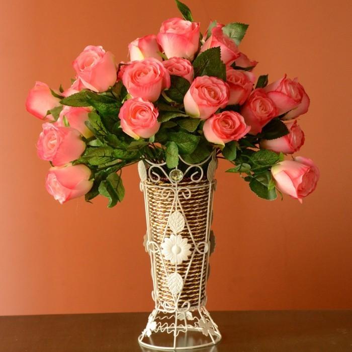 fleurs-artificielles-sia-fleur-artificielle-pas-cher-fleurs-artificielles-pas-cher