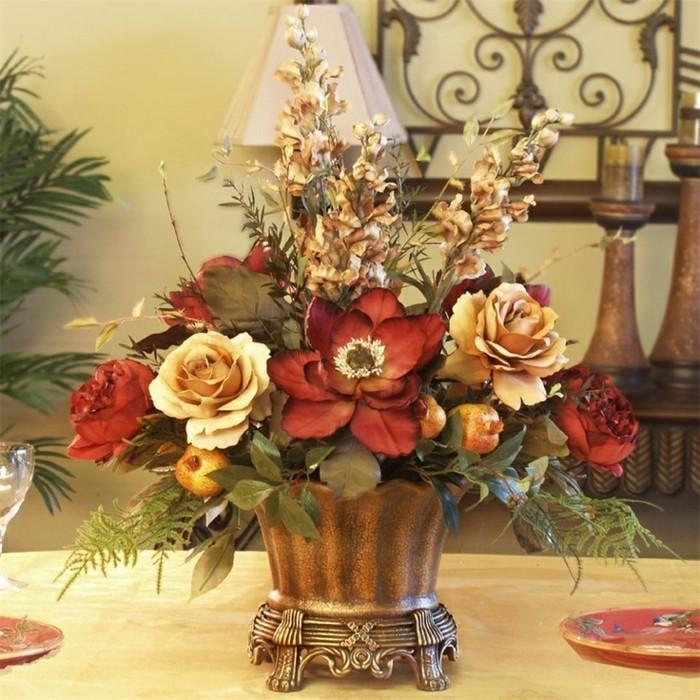 fleurs-artificielles-sia-fleur-artificielle-pas-cher