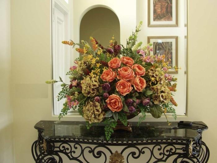 fleurs-artificielles-sia-fleur-artificielle-sia