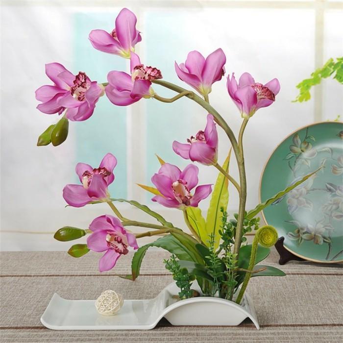 fleurs-artificielles-sia-fleurs-artificielles-pas-cher