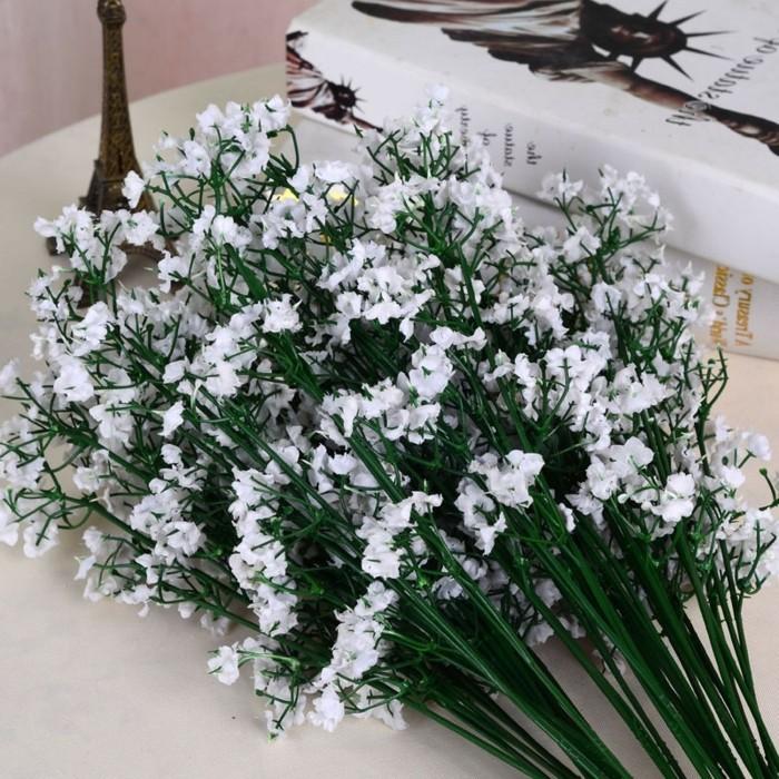 fleurs-artificielles-sia-pas-cher-fleur-artificielle