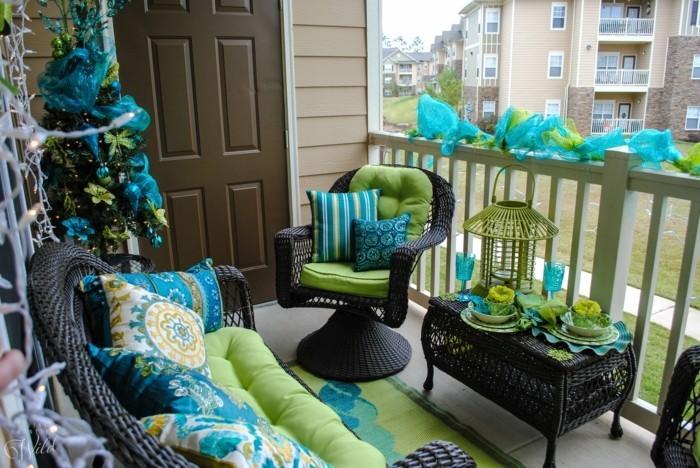 formidable-balcons-et-terrasses-de-paris-support-jardiniere-balcon
