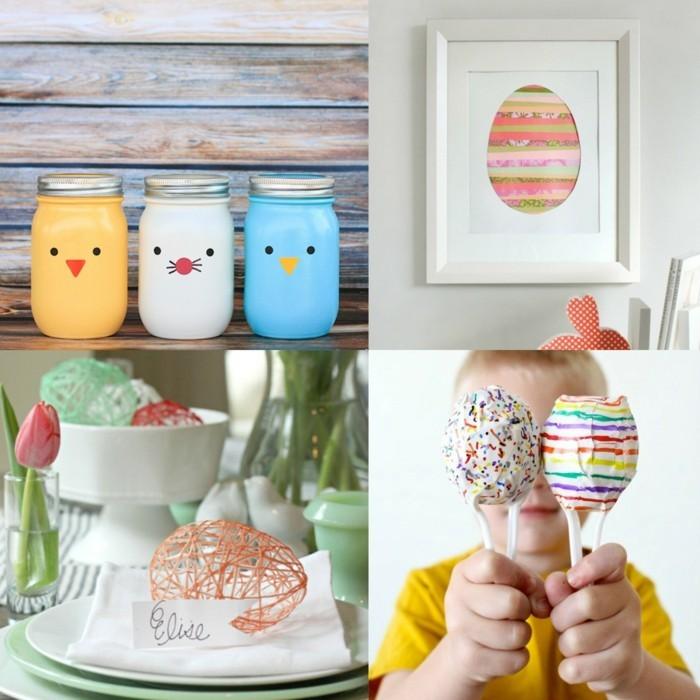 formidable-images-de-pâques-décoration-pâques-travaux-manuels-paques