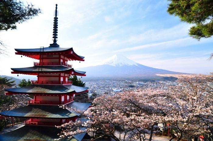 formidable-photo-japonais-magnifique-photo-de-beau-paysage-bouquet-aquarelle-cool-image