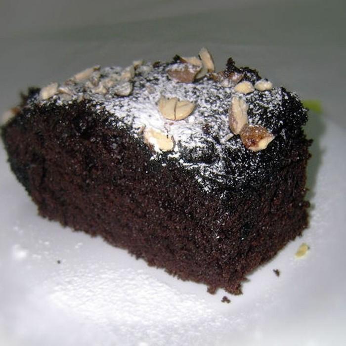 gateau-au-cacao-gateau-au-chocolat-en-poudre-recette-de-gateau-au-chocolat-en-poudre