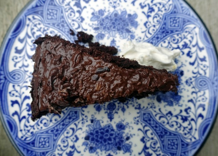 gateau-au-cacao-gateau-au-chocolat-en-poudre-recette-gateau-au-cacao