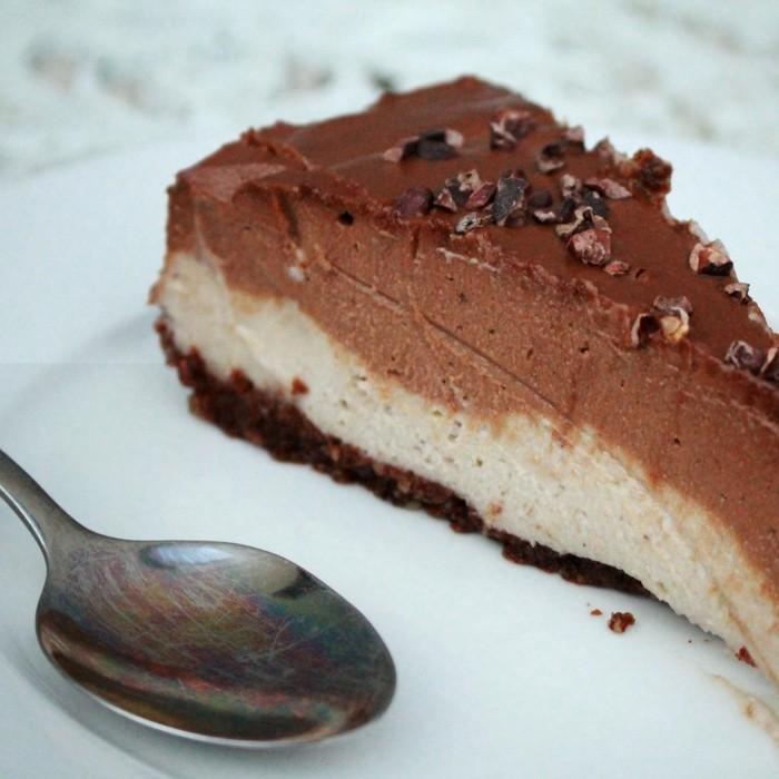 gateau-au-cacao-gateau-au-chocolat-en-poudre-recette-gateau-au-chocolat-en-poudre