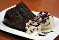 Gâteau au cacao – quels sont les meilleurs recettes ?