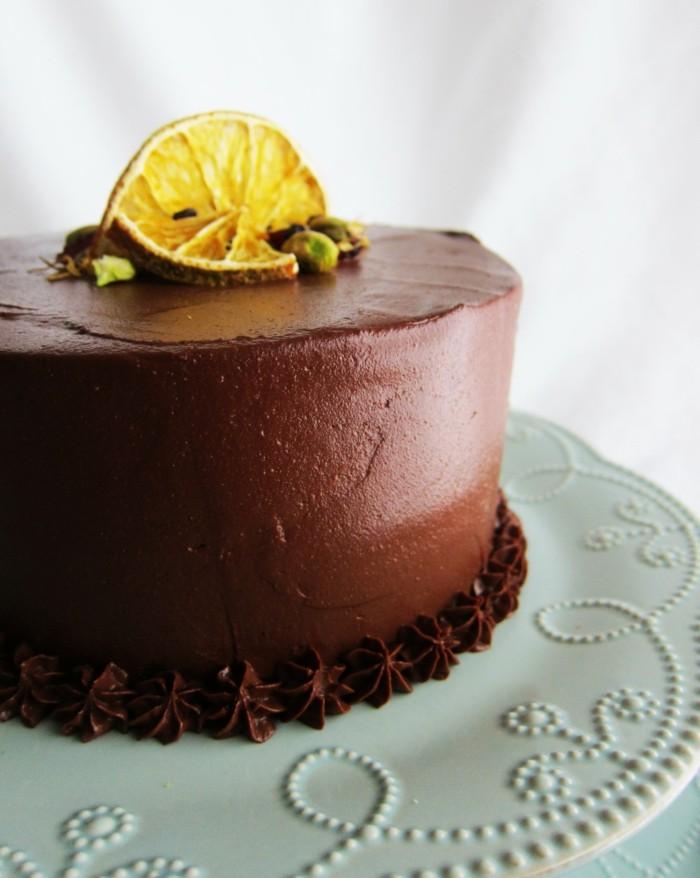 gateau-au-cacao-gateau-chocolat-en-poudre-gateau-au-cacao-en-poudre