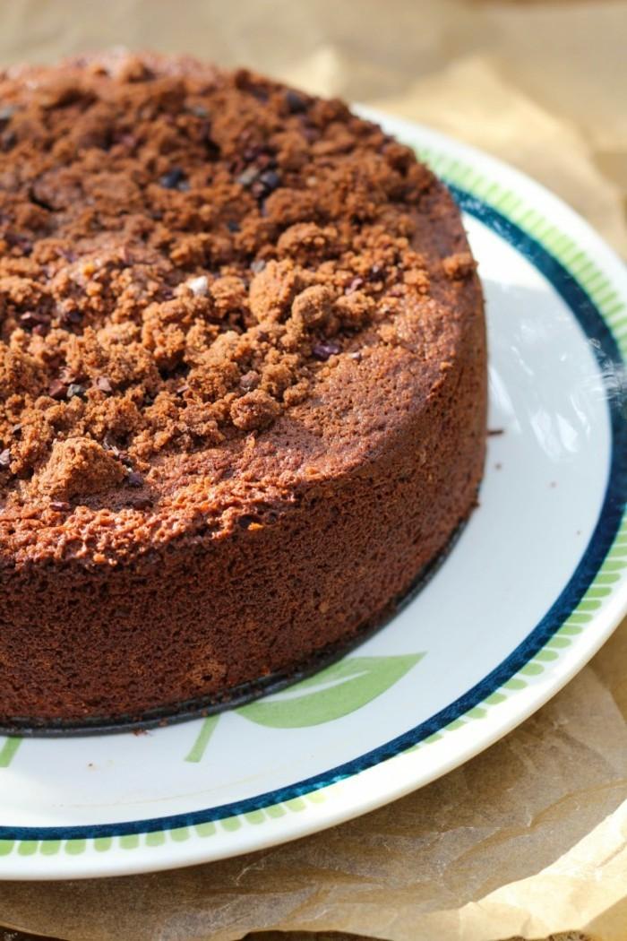 gateau-au-cacao-gateau-chocolat-en-poudre-gateau-cacao-en-poudre