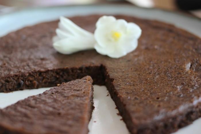 gateau-au-cacao-gateau-chocolat-en-poudre-gateau-cacao