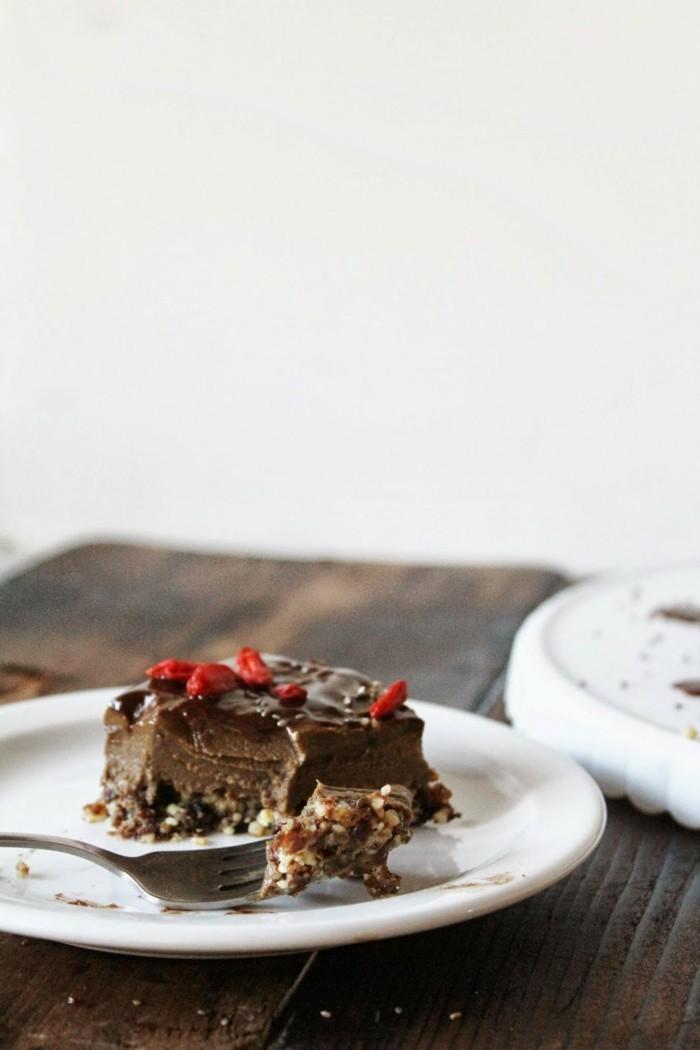 gateau-au-cacao-gateau-chocolat-en-poudre-gateaux-au-chocolat-en-poudre