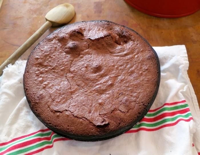 gateau-au-cacao-gateau-chocolat-en-poudre-marmiton-gateau-chocolat