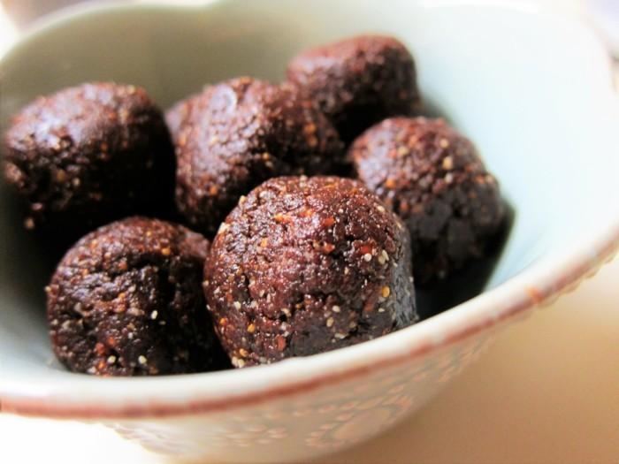 gateau-au-cacao-gateau-chocolat-en-poudre-recette-gateau-au-chocolat-en-poudre