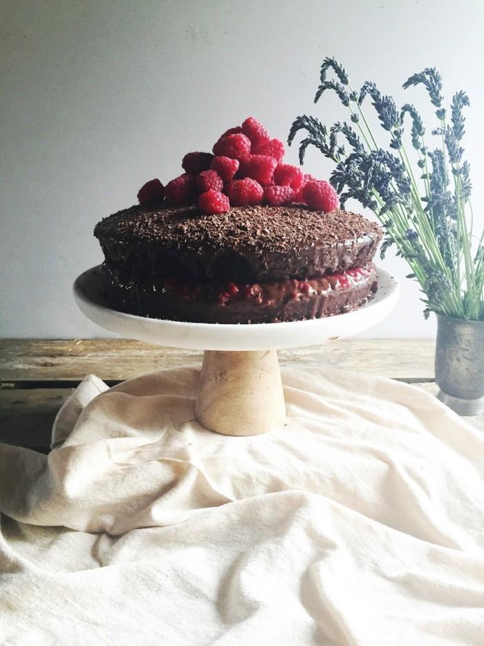 gateau-au-cacao-gateau-chocolat-en-poudre-recette-nestle-recette-nestle-recette